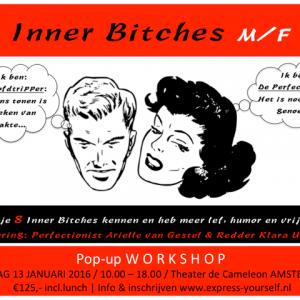 InnerBitchesflyer101216IB